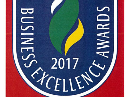Randwick City Council Business Excellence Awards