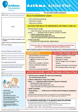Asthma_Action_Plan_for_Victorian_Puffer_