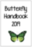 butterfly handbook.png