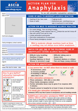 ASCIA_Action_Plan_for_Anaphylaxis_person