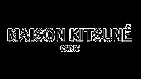 kitsune_edited.png