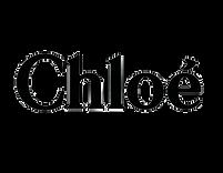 brand-chloe.png