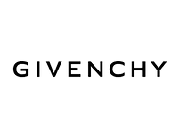 brand-givenchy.png