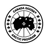CANADA GOOSE LOGO.JPG