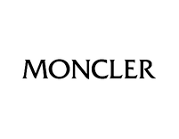 brand-moncler.png