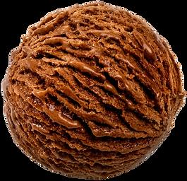 Chocolate%2520Ice%2520Cream%2520Scoop_ed