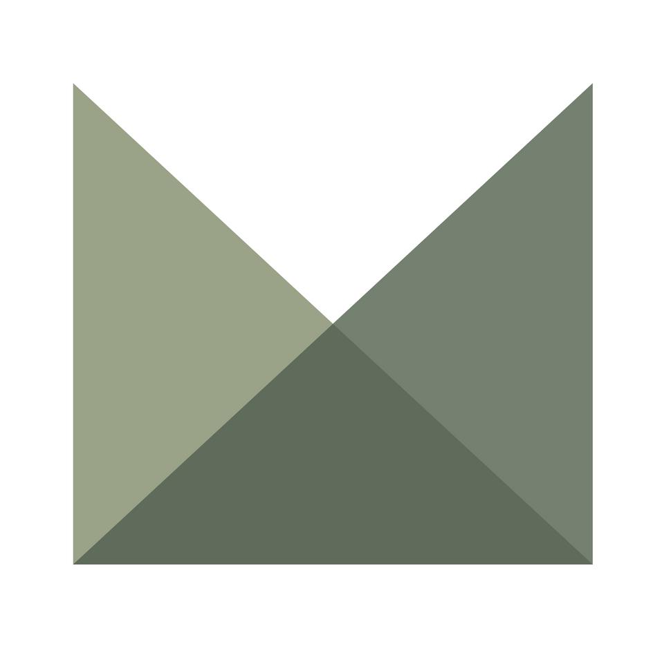 market_Artboard 6.png