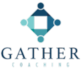 gather3-03_edited_edited.png