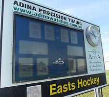 EastsHockey1.JPG