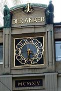 Anker3b.jpg