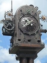 Boonah Clock1.JPG