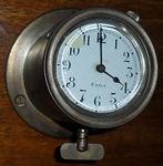 Standard1910d.JPG