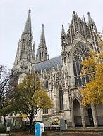 Votivkirche2.jpg