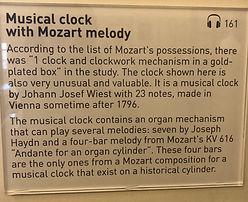 MozartRoom1.jpg