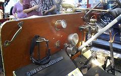 Napier1910a Offset.JPG