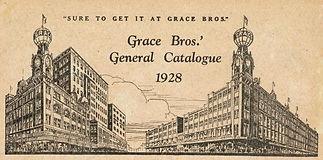 Old Grace Bros..jpg