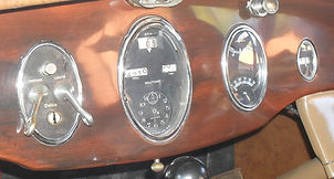 Packard1926c.JPG