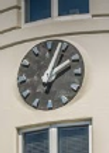 Arch clock.png