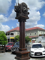Boonah Clock2.JPG