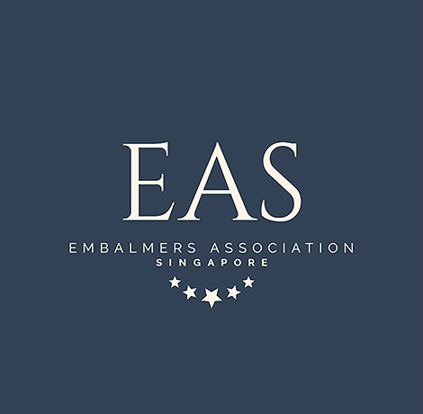 embalmers-association-singapore.png