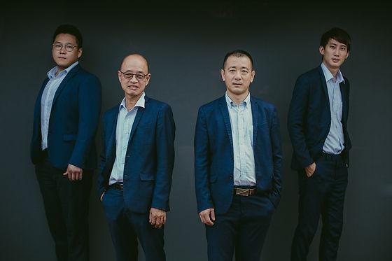 ang-yew-seng-team-photo.jpg