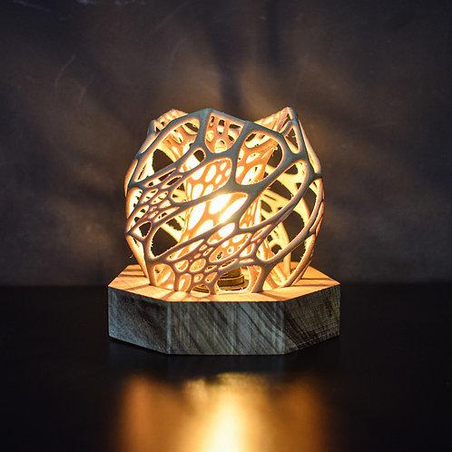 Bio Lamp