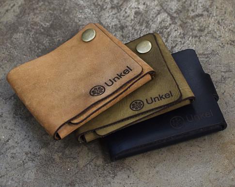 UNKEL-wallets-web-1.jpg