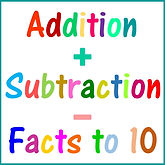 AddSubtractfacts1to10firstpage.jpg