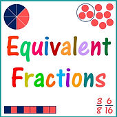 EquivalentFractions.jpg