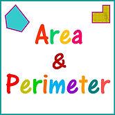 Area&Perimeterfirstpage.jpg