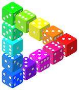 dice-triangle-300px.png