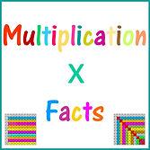 MultiplicationFactsfirstpage.jpg