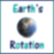 Earth's Rotation Day.jpg