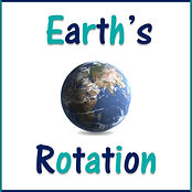 Earth's Rotation Day.jpg