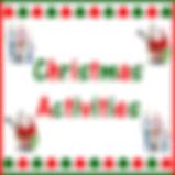 XmasActivities3Cover.jpg