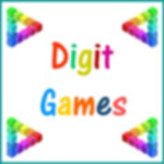 DigitGames.jpg