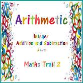 ArithmeticAddSubIntegersTrail2TptCover.j