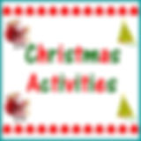 XmasActivities1Cover.jpg