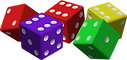 Five-dice-02-300px.png