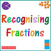 RecognisingFractions.jpg