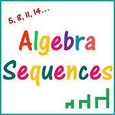AlgebraSequencesfirstpage.jpg