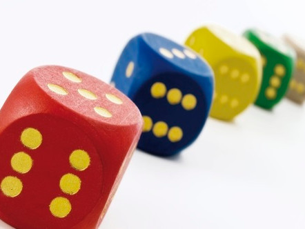 Why are maths games so valuable for learning?