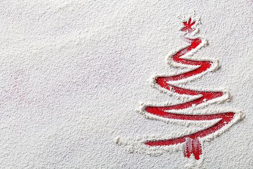 ChristmasSnowBackground.jpg