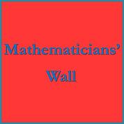 Headings for Learning Walls.jpg