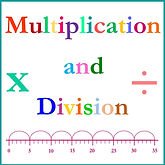 MultiplicationandDivisionKS1MACfp.jpg
