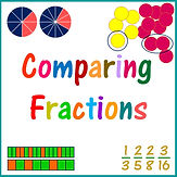 Comparing Fractions Cover.jpg