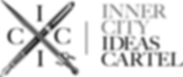 IC_IC-Vector-Logo-(1)-2.png