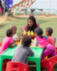 Project Playground Activities_-10.jpg