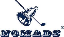 Nomads Logo In Blue (1).JPG