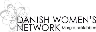Logo_DWN.jpg
